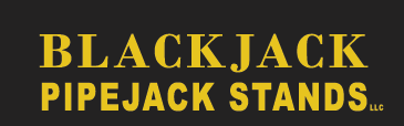 Blackjack Pipejack Stands